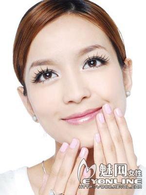 美容护肤常识