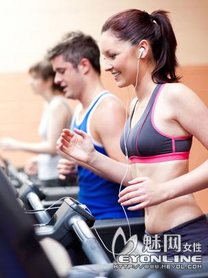 减肥最快方法